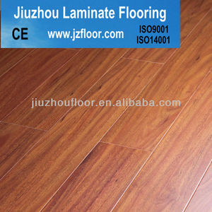 high quality european white wash oak flooring