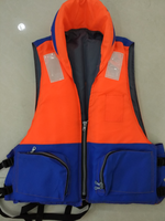 2016 Solas Approved Life Jacket Good Quality Life Vest