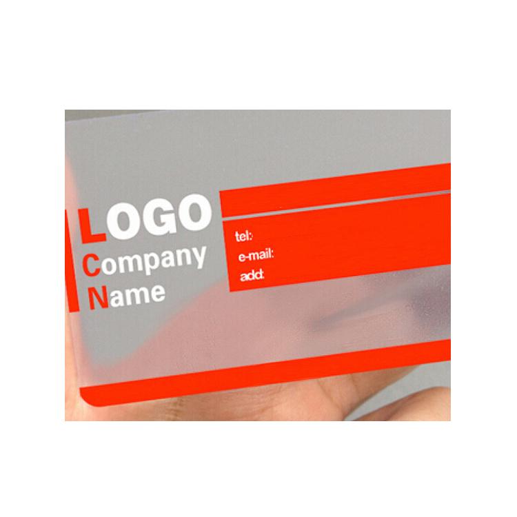 A4 Size Inkjet Printing Sheet Rigid Plastic Pvc Sheet For