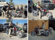 heavy motorcycle 150cc 200cc city cruiser bike