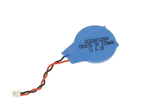 Cheap Cmos Battery Dell Inspiron, find Cmos Battery Dell Inspiron
