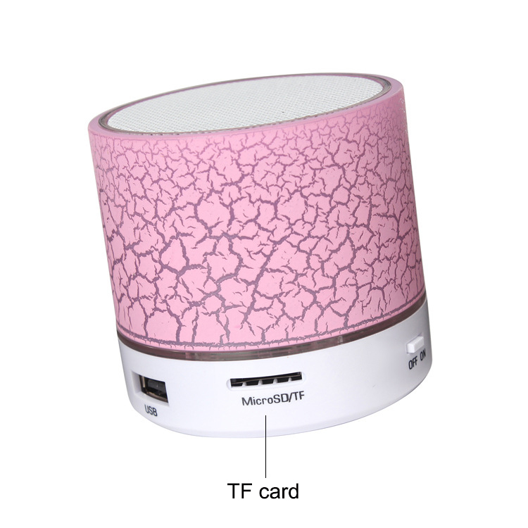 A9 LED light bluetooth speaker (20).jpg