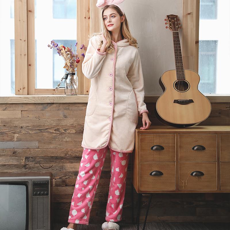 13b8e5e7ee7 China pyjamas for winter wholesale 🇨🇳 - Alibaba