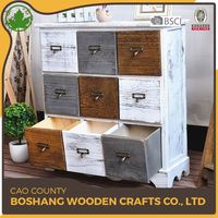 Office Furniture China Wood Outdoor Storage Cabinet