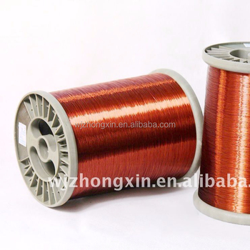 Stupendous Transformer Winding Wire For Microwave Oven Buy Copper Coated Wiring Cloud Usnesfoxcilixyz