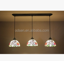 Tiffany lamp parts wholesale home suppliers alibaba mozeypictures Image collections