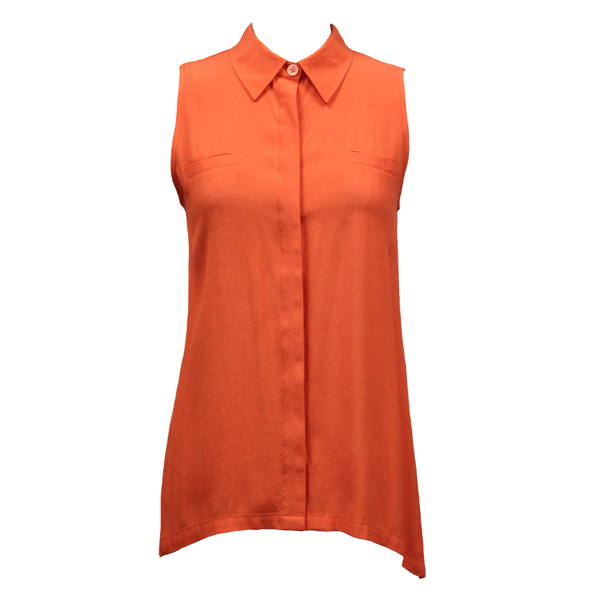 Baju Women Blouse Design, Baju Women Blouse Design Suppliers and  Manufacturers at Alibaba.com