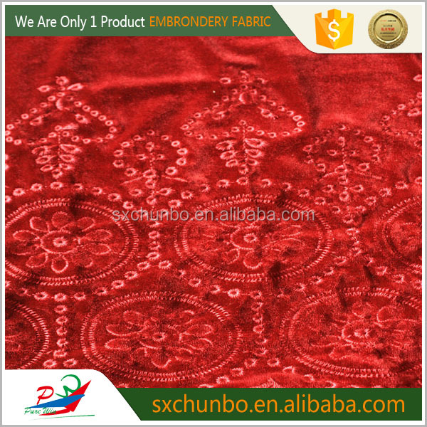 Indian Embroidery Design, Indian Embroidery Design Suppliers and  Manufacturers at Alibaba.com