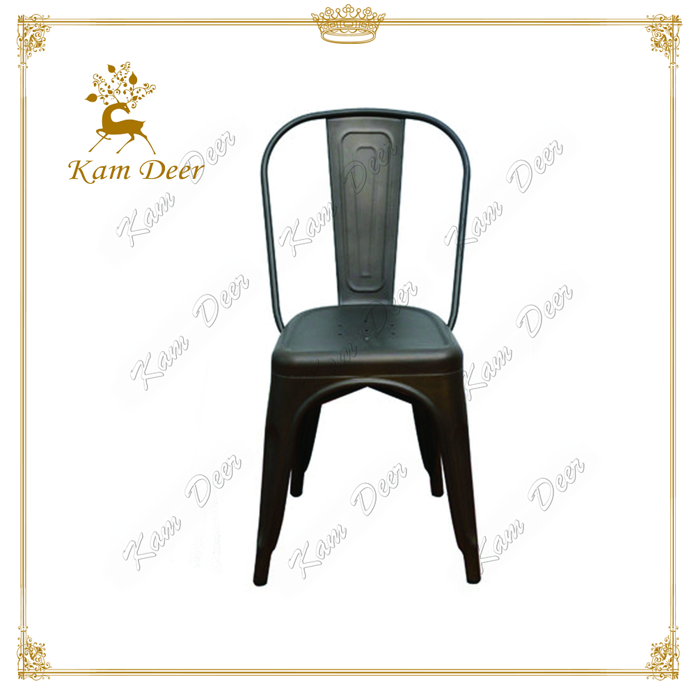 Metal Chair Seat Cushions, Metal Chair Seat Cushions Suppliers and ...