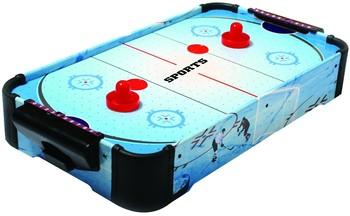 Mini multi persoon air indoor board ijshockey tafel game buy