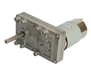 24 volt 12 volt dc motor and gearbox gearbox 60mm dc for 12 volt dc gear motor