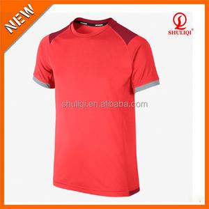 4757ce51c China modell man wholesale 🇨🇳 - Alibaba