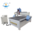 Woodworking CNC router engraving Machinery 1325 with DSP A11