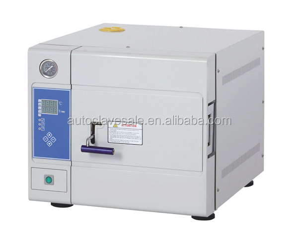 Bluestone Equipment Dental lab uv-fopspeensterilisator