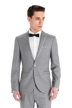 New Classic Colour Combination Suits For Men Buy Colour