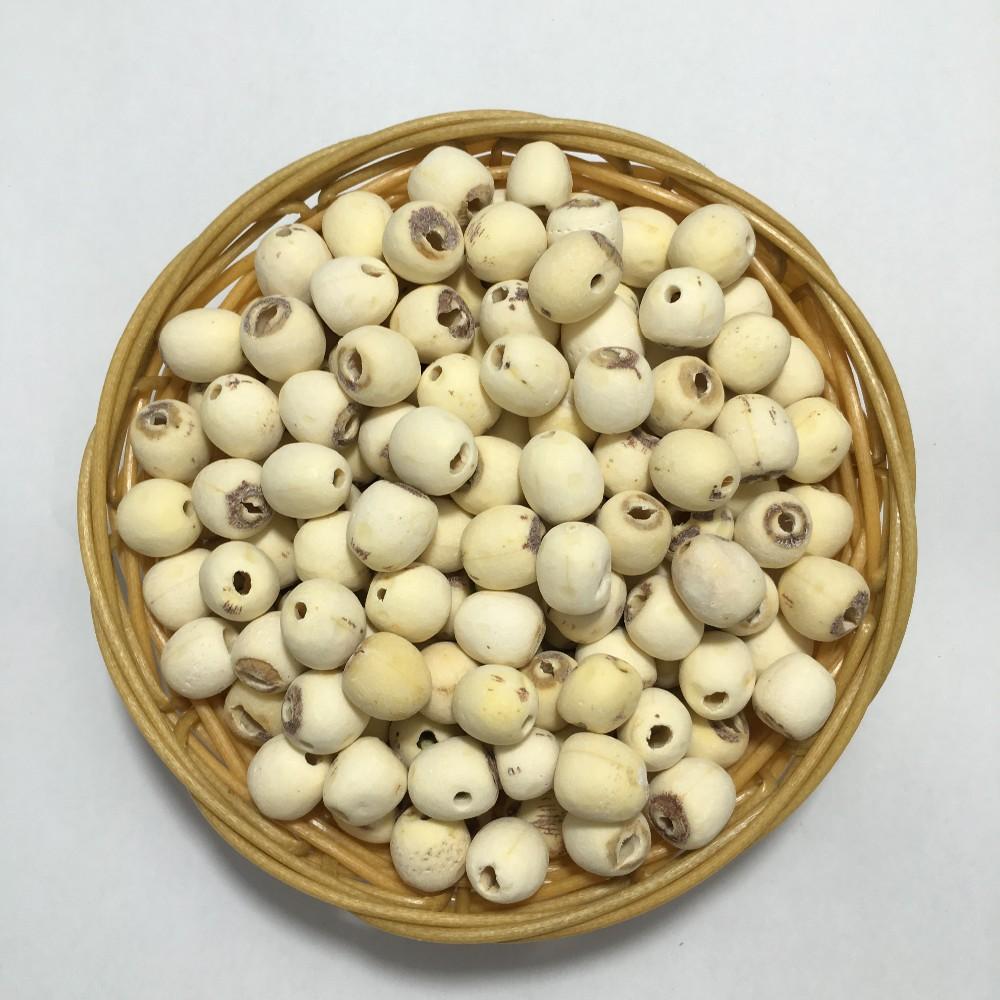 *4008 Hehua 100% Natural Health Care Dried Lotus flower for Tea - 4uTea | 4uTea.com