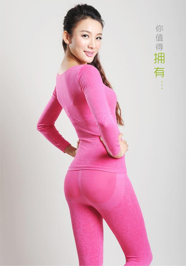 Женщины белье Хиты 2014 продажа термобелье свободного покроя теплый хорошее расширить удобные худощавое сексуальное боди Vestido ренда-линии