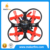 Armor67 BNF Racing Quadcopter Working with FRsky Transmitter Receiver