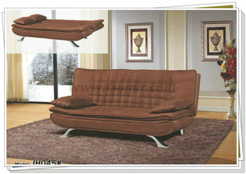 Folding Sofa Bed / Sofa Cum Bed