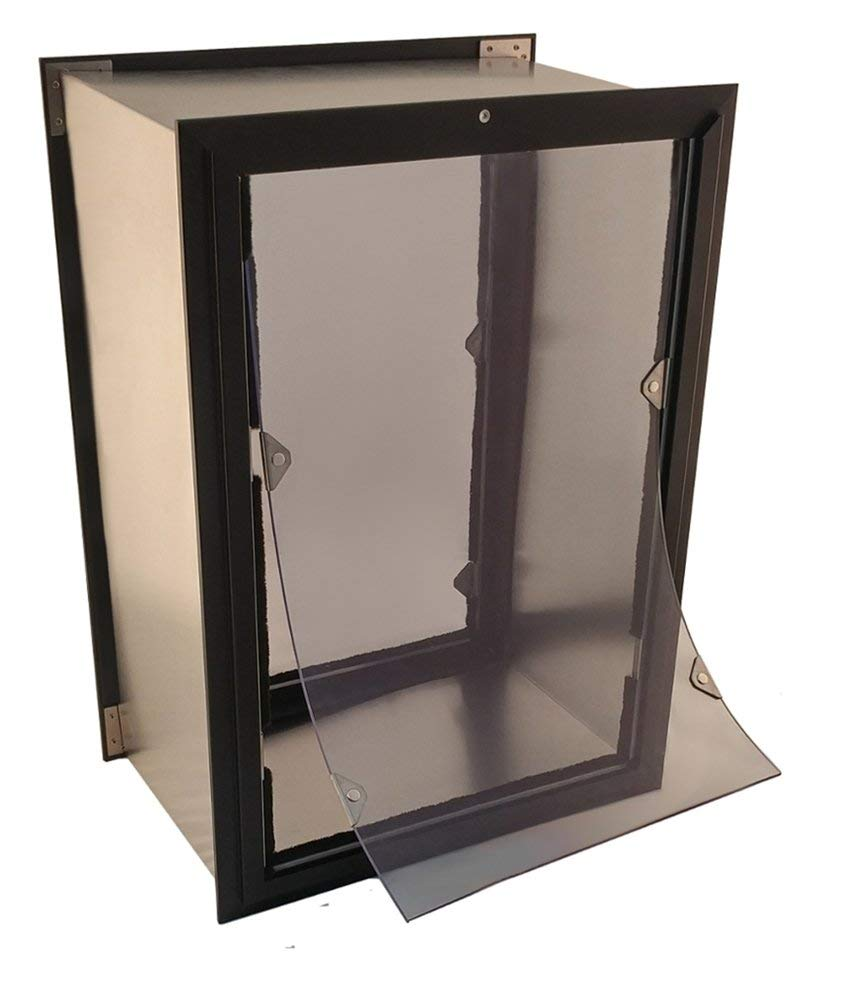 Cheap Dog Doors Canada Find Dog Doors Canada Deals On Line At