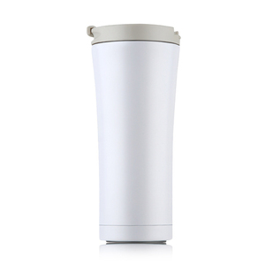 16oz Double Wall Stainless cup Vacuum Steel Travel Mug tumbler