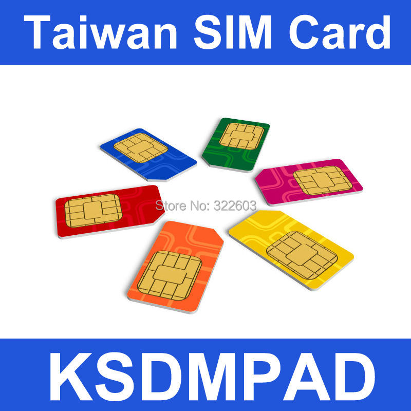 Sim Card Travelling To Us