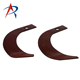 china suppliers tractor parts rototiller blades