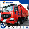 More optional CE For Africa 50 ton Diesel hydralic dump truck/tipper truck
