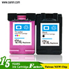 For HP Ink cartridge 121 121xl for HP Deskjet F2530