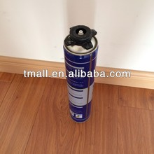 waterproof sealant for plastic/PU foam sealant