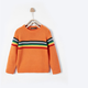 hot sale custom wool children cashmere sweater soft kids sweater