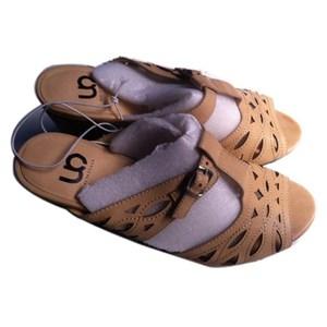 b0a8c360f0fd6 China Summer Women Shoes