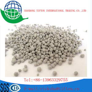 18% available P2O5 single super phosphate ssp fertilizer