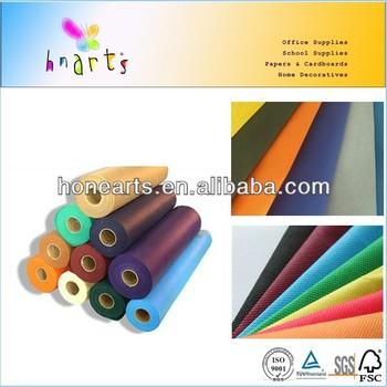 Pantone Color Chart Fabricfabric Color Chartneon Color Fabric