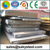 420 stainless steel sheet suppliers in delhi ncr