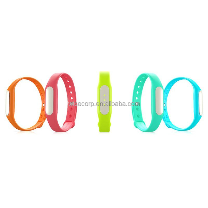 IP67 Waterproof Sports Xiaomi mi band 100% original in stock