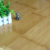 Stained Surface Treatment Waterproof 14mm Indoor Bamboo Flooring