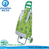 China Practical Shopping Trolly Bag