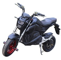 2019 Monkey bike adult electric motorcycle made in china
