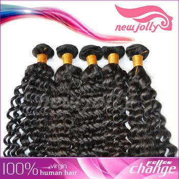 Charming high quality 100 human hair black diamond hair charming high quality 100 human hair black diamond hair extensions pmusecretfo Choice Image