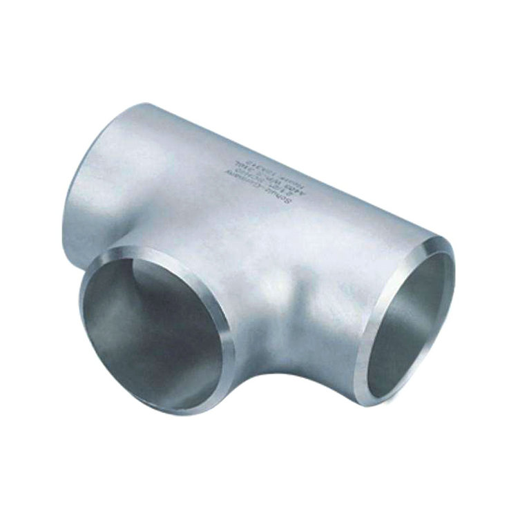Wholesale Cheapest Price measuring cup stainless steel for hotel use