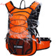 Best hiking backpack hydration bladder water bladder with 2l bladder water resistant backpack
