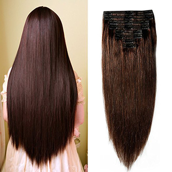 Straight Shoulder Length Hair Style Hair Talk Extensions 24 Inch Clip In Human Hair Extensions Buy Hair Talk Extensions 24 Inch Clip In Human Hair Extensions Straight Shoulder Length Hair Style Product On Alibaba Com