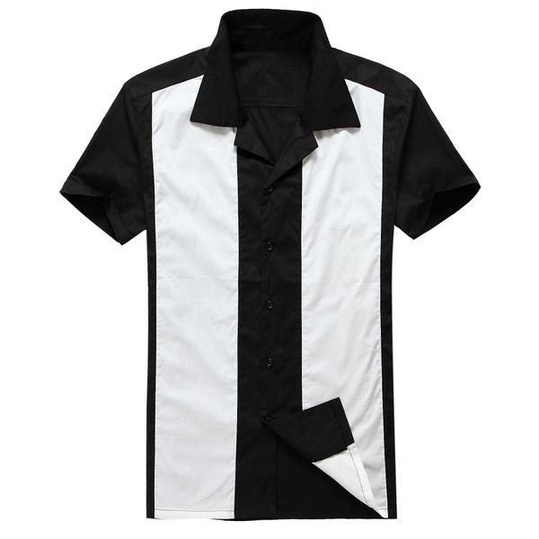 Urban x clothing