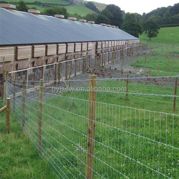 Cheap Field Fence, Cheap Field Fence Suppliers and Manufacturers at ...