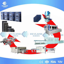 High Quality Making Pv Module 300W Solar Panels