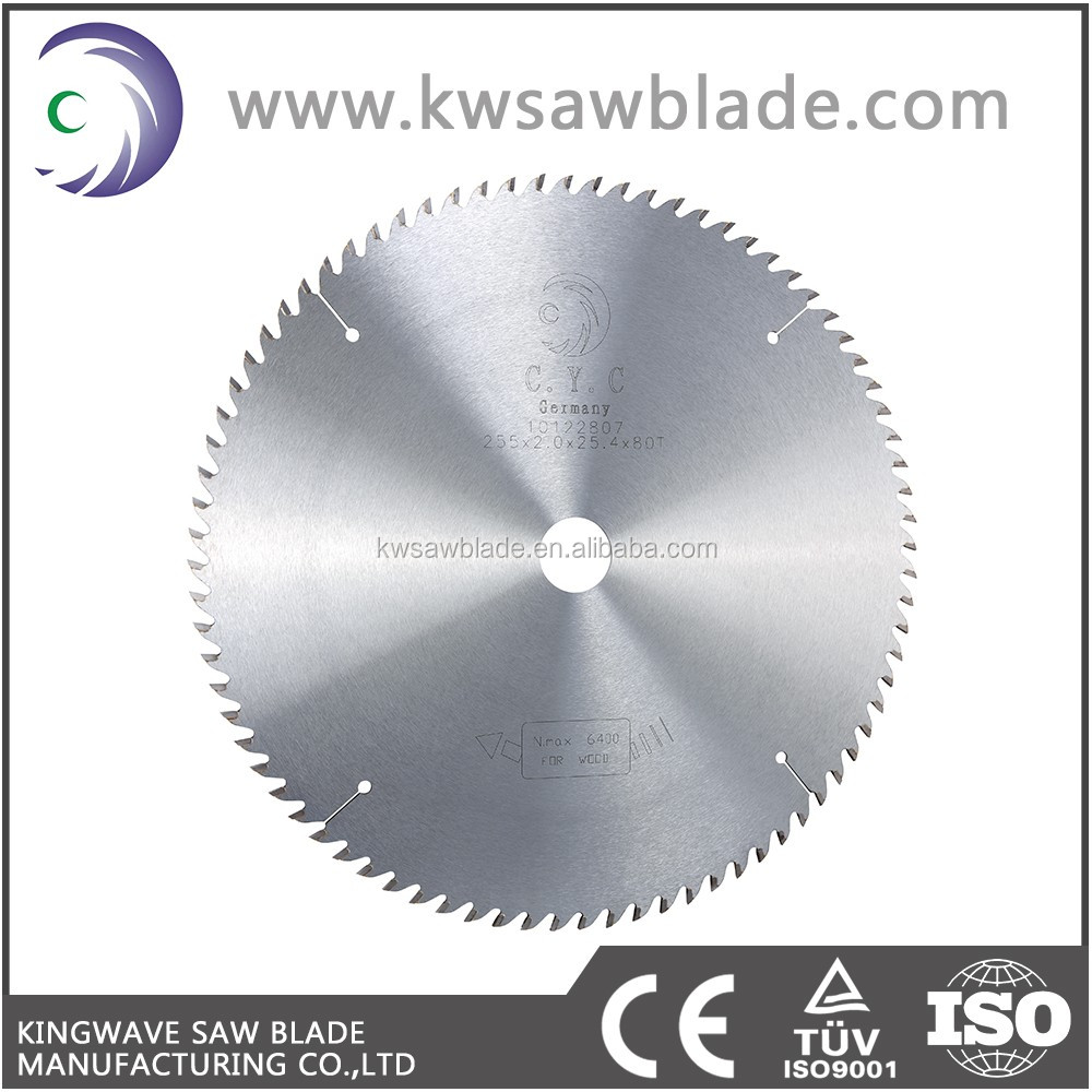 Organic glass acrylic plastic cutting tct circular saw blades organic glass acrylic plastic cutting tct circular saw blades keyboard keysfo Images