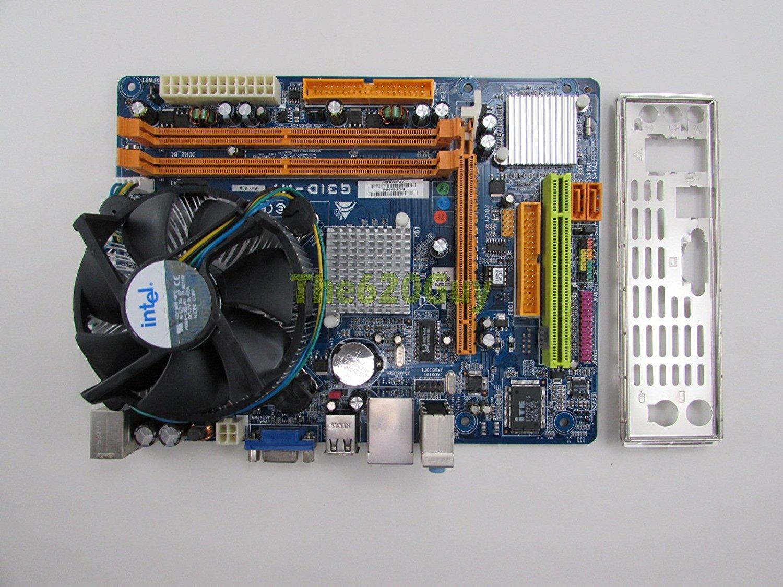 Biostar A785GE Ver. 6.1 AMD USB 2.0 Driver Windows 7