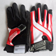 High quality cheap price Baseball batting glove baseball batting horse riding glove from China supplier