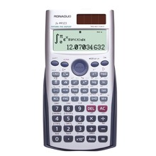 12 digit zwei linien pad form <span class=keywords><strong>scientific</strong></span> <span class=keywords><strong>calculator</strong></span> wissenschaftliche business rechner <span class=keywords><strong>kleine</strong></span> <span class=keywords><strong>scientific</strong></span> <span class=keywords><strong>calculator</strong></span>